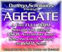 Agegate