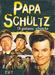 "[Mc]  ""Papa Schultz"" french  18 gestures (box)"