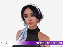 DrLifeGen3 Hepburn-M_06