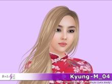 DrLifeGen3 Kyung-M_04