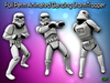 Full Perm Amazing Animated Dancing Storm Trooper Mesh