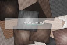 [B]Parquet textures v.2