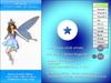 RP-018 Flying Fairy AO (Bento)