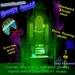 Spooky Musical Organ