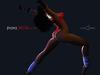 Flashdance 5 pose vendor