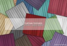 [B]Curtain textures
