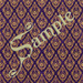 ttt  eastern exotics fabric set 2 %28darks%29 sample 2