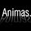 Animas.