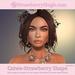 StrawberrySingh.com Catwa-Strawberry Shape