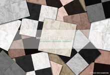 [B]Marble tiles textures