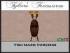 .tt.  tiki mask torches mp ad resized