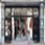 NV Nomade&Vintage Coupledance shop