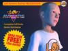 Loki Avatars - Ruthus FREE EDITION