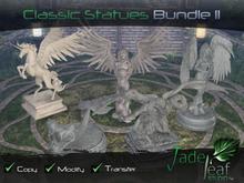 [ JLS ] Classic Pack 3