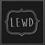 Lewd  // Catnip