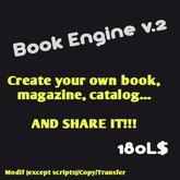 book_engine v2_Demo