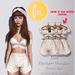 (fd) Striped Spring Set - Cream / Maitreya Lara/Slink Physique+Hourglass/Belleza Freya+Isis (MESH)