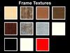 Frametextures