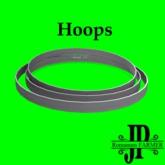 Hoops [G&S]