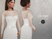 BEO_Luxury_Victoria_wedding_gown_[Maitreya]