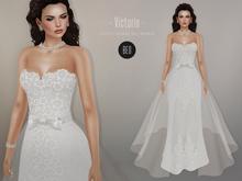 BEO_Victoria_wedding_gown_[Maitreya]_PACK