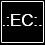 .:EC:. Enelya's Créations