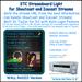 Stc streamboard   wall radio version
