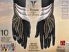 **RE** Arwen Gloves & Arm Bracelets - Maitreya - Belleza - SLink