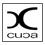 [..::CuCa Designs::..]