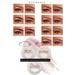 .euphoric ~Insta Girl Brow&Highlighter Kit  ~[Catwa]Pack#1