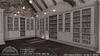 [Con.] Groves Modular Bookcase -
