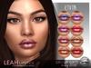 Leah lipstick vendor sm