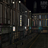 BUENO - Mulder Loft Building - FATPACK