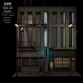 BUENO - Mulder Loft Building - Regular