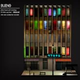 BUENO - After Hours Loft Building - Regular