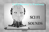 Sci Fi Sound 1 -Alien {full perm sound }