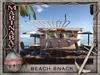 beach snack V2 REZBOX