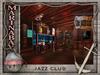 JAZZ CLUB V1.3