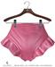 GIZ SEORN - Frilly Hotpants [Pink]