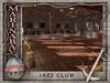 jazzclub V2