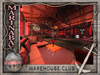 warehouse club V1