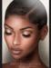 Michele hairbase