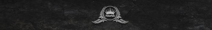 Nana banner 2018