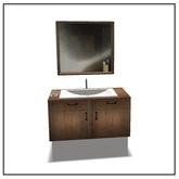 Apres Ski Bathroom Sink - Belle Belle Furniture