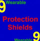 9 Protection Shields