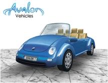 Avalon Automobile