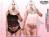 [ LsR ] - Sexy Elani Set