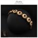 Dahlia - Soho - Headband