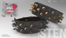 AiT // bracelet / Sten // ADD