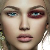Catwa Violet Eye